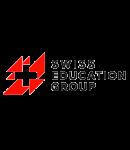 Hệ thống giáo dục Thuỵ Sĩ