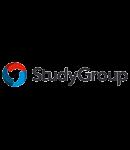 Hệ thống giáo dục Study Group