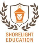 Hệ thống giáo dục & Đào tạo Shorelight