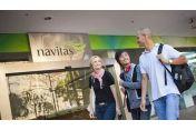 HỌC BỔNG DU HỌC ANH LÊN ĐẾN 3000 BẢNG TỪ NAVITAS UK 09/2016