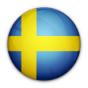 Du Học Thụy Điển