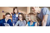 Chương trình Học bổng du học Dự bị & Cao đẳng Navitas tại Úc & NZ