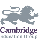 Hệ thống giáo dục Cambridge