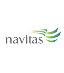 Du học Navitas
