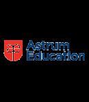 Hệ thống giáo dục Astrum Education