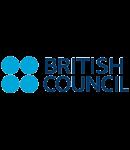 Hội đồng Anh - British Council