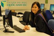 Cần bao nhiêu tiền Việt để đi du học Úc?
