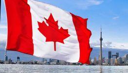 Du học Canada 2017 – Rút ngắn thời gian & Đơn giản hóa thủ tục visa với CES