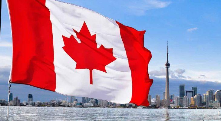 Tuần lễ vàng Du học Canada dễ dàng cùng tập đoàn Naviats