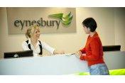 Du học Úc với học bổng trung học lên đến 50% từ trường Eynesbury