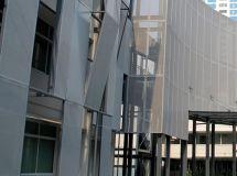 Học bổng Đại học Curtin, Singapore - Kỳ nhập học tháng 7/2018