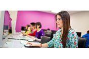Học bổng 75% học phí khoá học Dự Bị Đại học tại trường Kings Colleges