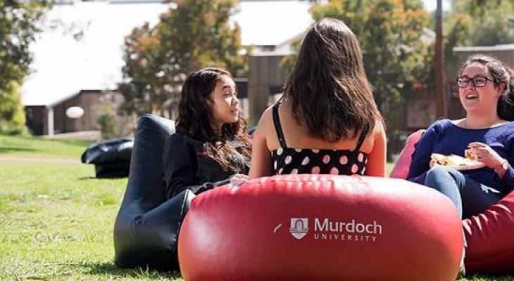 Hội thảo thông tin học bổng du học Úc $10.000 từ Đại học Murdoch