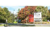 Học bổng 4,000 NZD chương trình dự bị đại học & cao đẳng của Đại học Canterbury