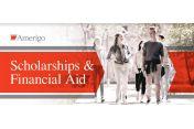Học bổng đặc biệt trị giá $36,000 chương trình trường THPT nội trú tại Mỹ