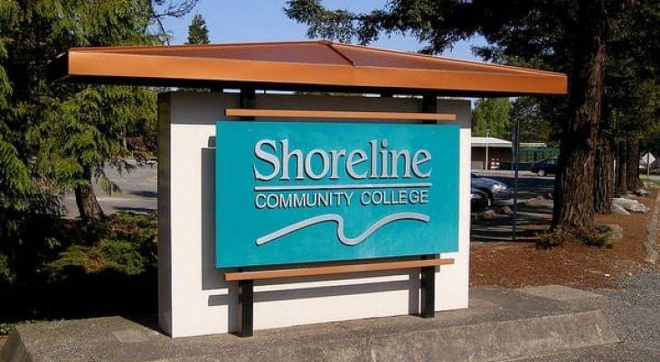 Du học Mỹ: Gặp gỡ đại diện trường CĐCĐ Shoreline