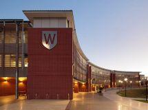 Đại học Western Sydney Úc dành 10 triệu AUD học bổng cho năm 2018