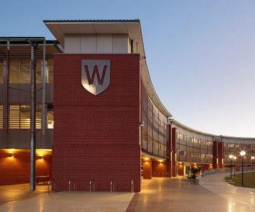 Hội thảo du học Úc - Cơ hội học tập tại trường ĐH top 3% thế giới
