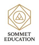 Hệ thống giáo dục Sommet Education