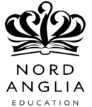 Hệ thống giáo dục & đào tạo Nord Anglia