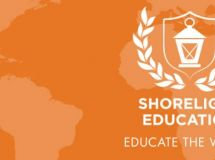 HỌC BỔNG DU HỌC TỪ SHORELIGHT EDUCATION 2015