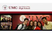 HỌC BỔNG DU HỌC CANADA – CHƯƠNG TRÌNH TIẾNG ANH UMC 2015