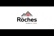 Les Roches, Marbella