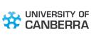 University Of Canbera