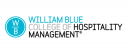 William Blue College Of Hospitality
