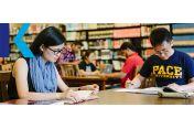 Học bổng đánh bật học phí với Pace University