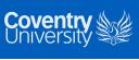 Conventry University