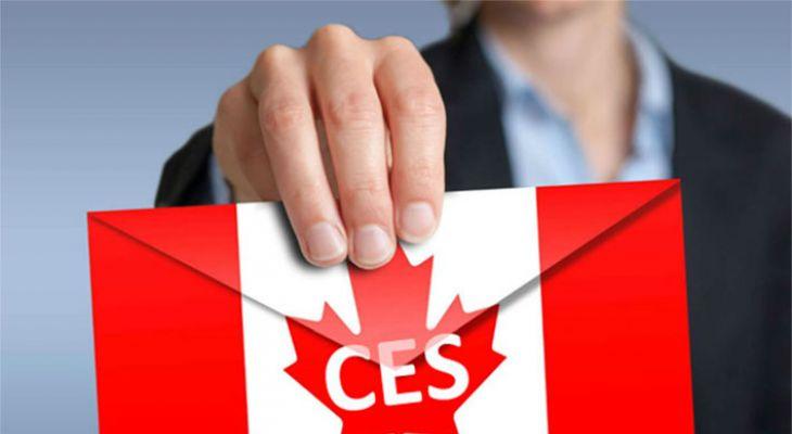 Du học Canada 2018: Danh sách 55 trường thuộc diện CES