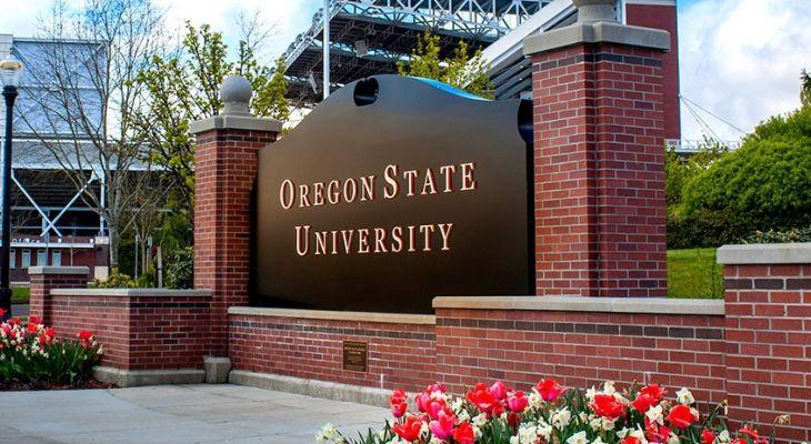 Học bổng Đại học Oregon State - Trường Đào tạo kỹ sư hàng đầu tại Mỹ