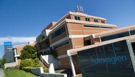Du học Úc với nhiều cơ hội tại học viện Holmesglen