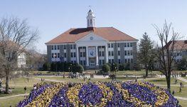 Du học Mỹ - Học tập tại các trường Đại học Top đầu với chi phí hợp lý
