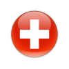 Du học Thuỵ Sĩ
