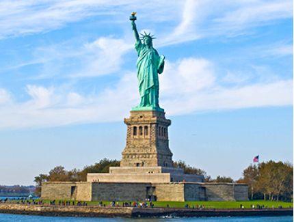 Học bổng du học Mỹ - USA