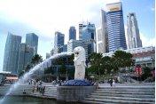 Ngành kế toán – kiểm toán khi du học Singapore