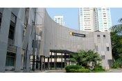 Tuần lễ tư vấn du học Singapore (13/08 – 18/08)
