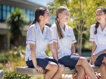 Học bổng cho kỳ nhập học cuối cùng 2018 của tập đoàn ACG, New Zealand