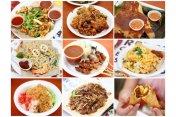 Ăn ở và sinh hoạt khi du học Singapore khác với Việt nam như thế nào?