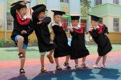 Có nên cho con du học Úc sau khi hoàn thành chương trình tiểu học – trung học cơ sở?