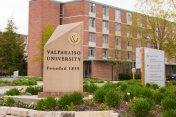 Hội thảo du học Mỹ - Đại học Valparaiso