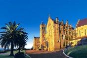 Học bổng trường ICMS Sydney 2019