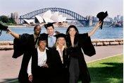 Du học Trung Học tại Úc, cần chuẩn bị những gì?