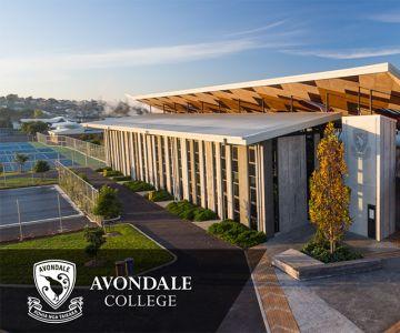 Du Học Trung Học New Zealand: Phỏng vấn học bổng trường Avondale