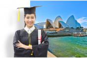 Du học Úc tại Viện Công nghệ Canberra (CIT) - không còn lo nơi ở