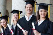 Xin học bổng du học Úc có khó không?