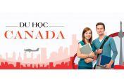 Top 5 tỉnh bang nên chọn khi du học Canada 2019