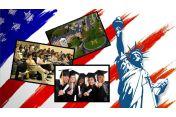 Du học Mỹ ngay từ bậc trung học cần chuẩn bị những gì?